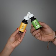 7 things to know before trying CBD oil