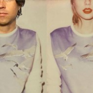 What Ryan Adams' '1989' can teach Taylor Swift