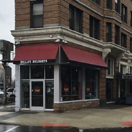 Detroit doughnut shop Dilla's Delights surpasses fundraising goal to move to bigger location