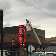 NOW OPEN: Bucharest opens third location in Milwaukee Junction neighborhood today