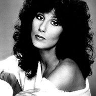 Cher calls for Snyder to be executed by firing squad