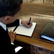 Updated: President Obama declares Flint a federal emergency