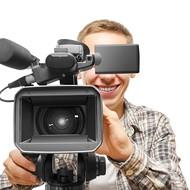 Cinetopia Film Festival launches 'Detroit Voices' film competition