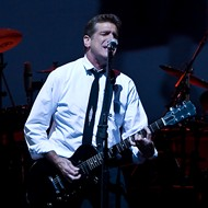 Rest in peace, Glenn Frey