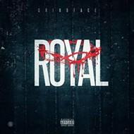 Crown Royal is Detroit's latest hip-hop supergroup