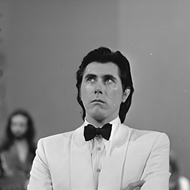 Just announced: Bryan Ferry plays the Fox Theatre August 4