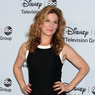 'American Auto,' an NBC pilot starring Ana Gasteyer, will be set in Detroit