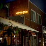 Local restaurant, three chefs named semi-finalists in James Beard Awards