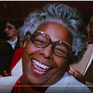 Historical society launches Detroit Video History Archive