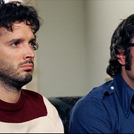 Just announced: Flight of the Conchords play Detroit in June
