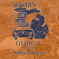 Short's Brewing takes over Detroit bars