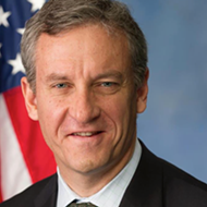Rep. Matt Cartwright lets Gov. Snyder have it during Flint hearing