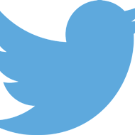 Happy 10th birthday, Twitter! Also, behold our inspirational first tweet