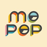 Mo Pop adds new artists to 2016 lineup