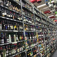 Yes, Michigan liquor stores are considered 'essential' under the coronavirus executive order