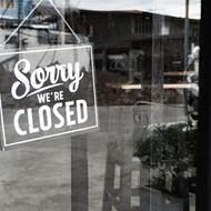1 in 3 metro Michigan restaurants could close due to coronavirus