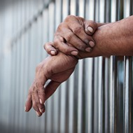 The coronavirus behind bars: A letter from a Michigan jail