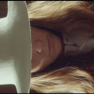 Music video of the week: 'Glitches' by Flint Eastwood