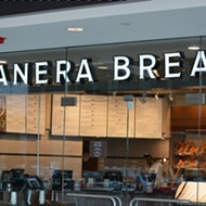 Panera Bread to open its first Detroit location this week