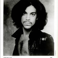 You have to listen to Prince interviewed by the Electrifiying Mojo