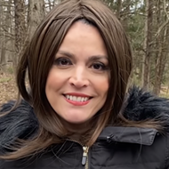 Michigan Gov. 'Smokeshow' Whitmer gets the 'Saturday Night Live' treatment