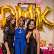 Watch Detroit girl group DMK's appearance on Empire