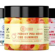 The Best CBD Gummies That Money Can Buy
