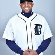 Tigers pitcher: I had the Zika virus