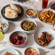 'GQ' named this downtown Detroit restaurant one of the best new eateries in America