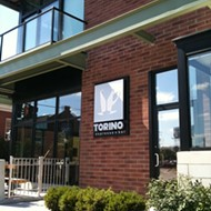 Upcoming Conserva finds home in former Torino in Ferndale