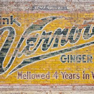 15 vintage recipes to help you celebrate Vernor's 150th birthday