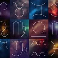 Horoscopes (June 8-14)