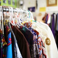 Highland Park vintage shop is so much more than superficial style