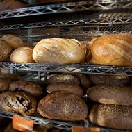 Avalon, Zingerman's, and other Michigan bakeries named among U.S.'s top 100 by 'Food & Wine'