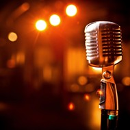 A guide to spoken word open mic nights in metro Detroit