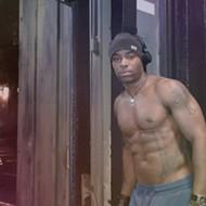 Former Detroit Lion Stanley Wilson II found naked, shot after alleged break-in attempt