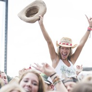 Faster Horses Country Music Festival slated for July is still going to happen, according to Live Nation email