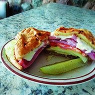 The blue collar history of the Detroit ham sandwich