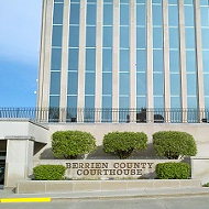 Reports: At least three dead after shooting at Berrien County courthouse