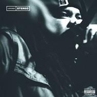 Nolan the Ninja's debut album is finally here