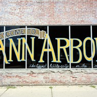 Study: Ann Arborites are more rude than Detroiters
