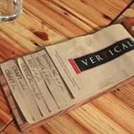 Vertical Detroit releases summer menu