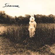 Siamese set to unleash new self-entitled EP, play release show at The Loving Touch