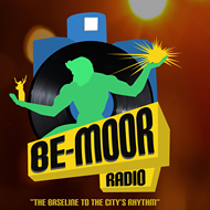 Nation's first 24-hour, youth-driven hip-hop radio station launches in Detroit