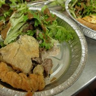 Dangerously Delicious Pies finds a second location in Midtown