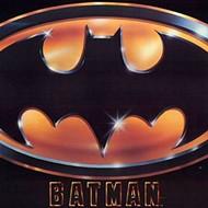 Main Art Theatre showing Tim Burton's 'Batman' movies all weekend
