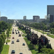 Is Troy the best city in Michigan for seniors?