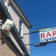 Boboville Brunch coming to Kelly's Bar in Hamtramck