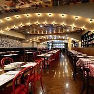 Birmingham's Arthur Avenue Italian eatery shutters for good