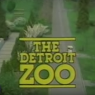 This vintage Detroit Zoo commercial will make you nostalgic for the '80s